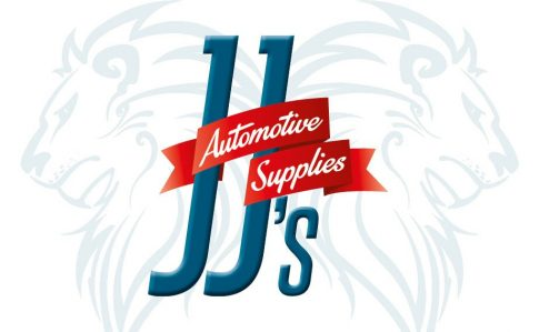 JJ's Automotive Supplies