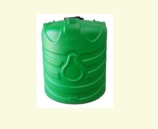 5000LT Water Tanks for sale