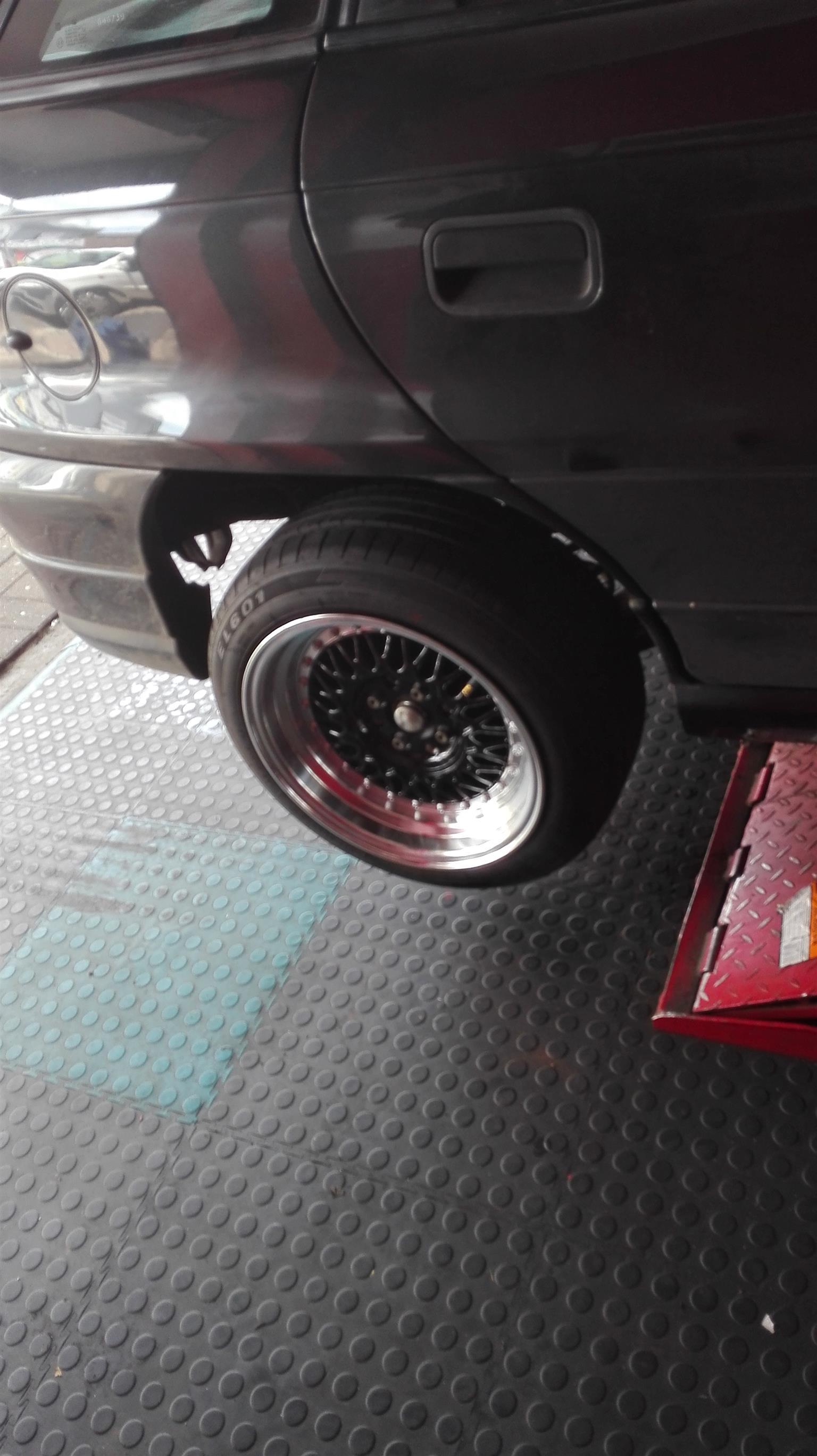 Cheap car service and repair