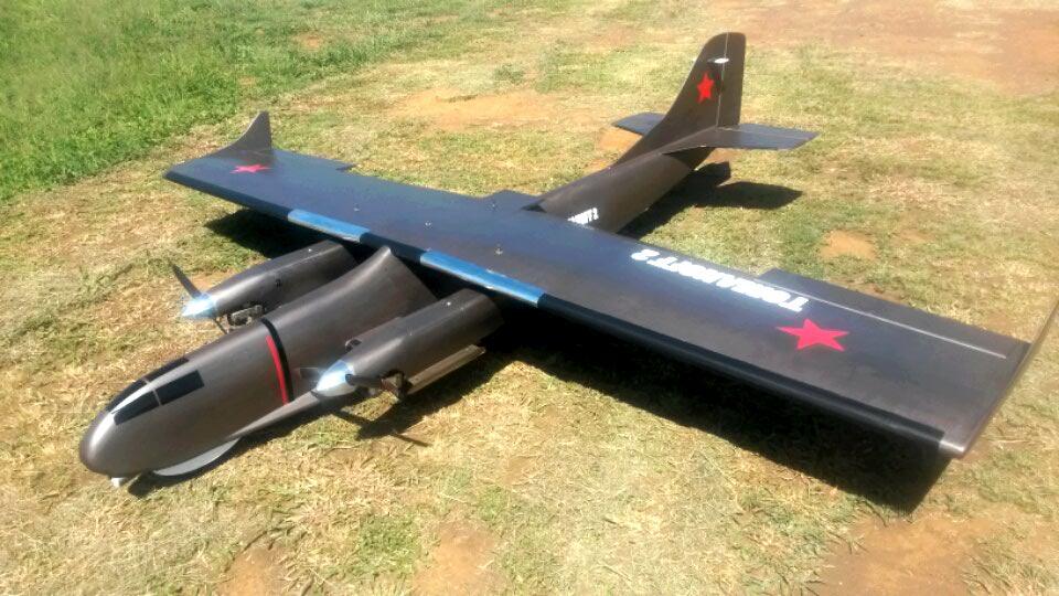 2x R/C planes 4 sale urgent!!!!!