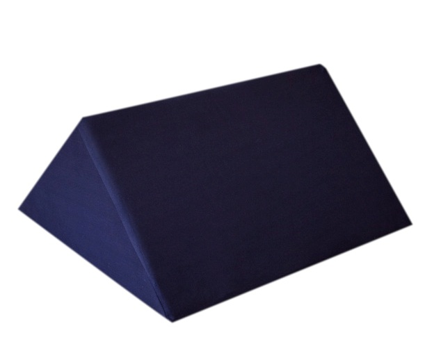 BED WEDGE - new