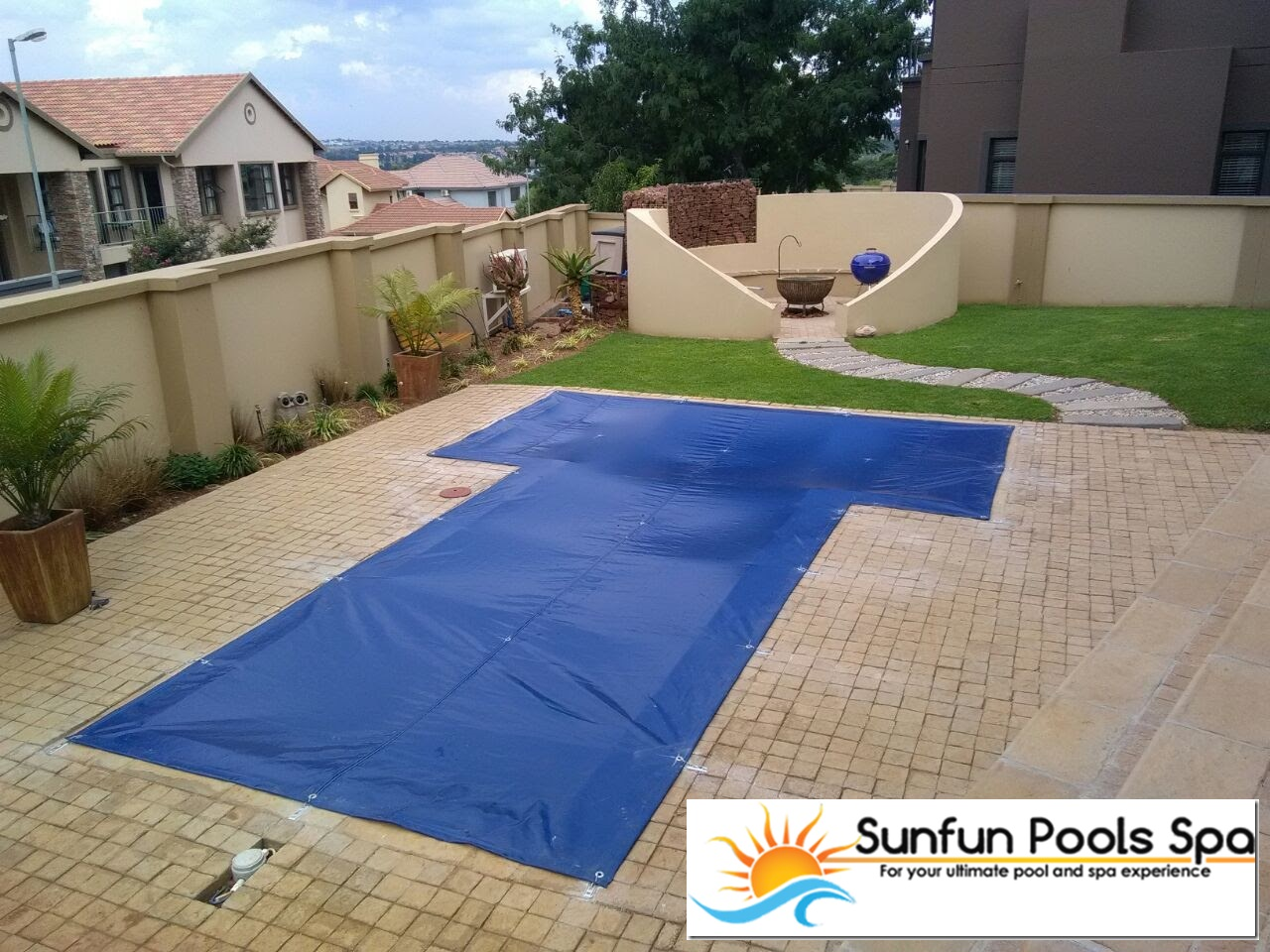 Quality pvc pool covers junk mail - Intex swimming pool accessories south africa ...