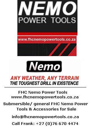 POWER TOOLS, SALES.  AFFORDABLE ENGINEERING SOLUTION (SPECIALISED REPAIR & MAINTENANCE)