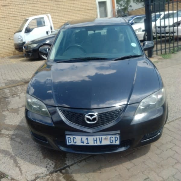 mazda 323 spares and accessories in all ads in south africa | junk mail