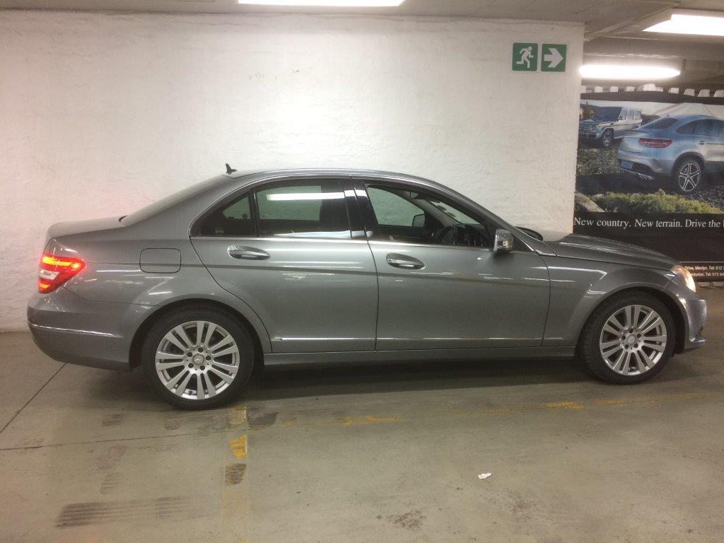a sedan buy car class schwarz st ltd luxury f mo erwin c awd louis mercedes id benz sales