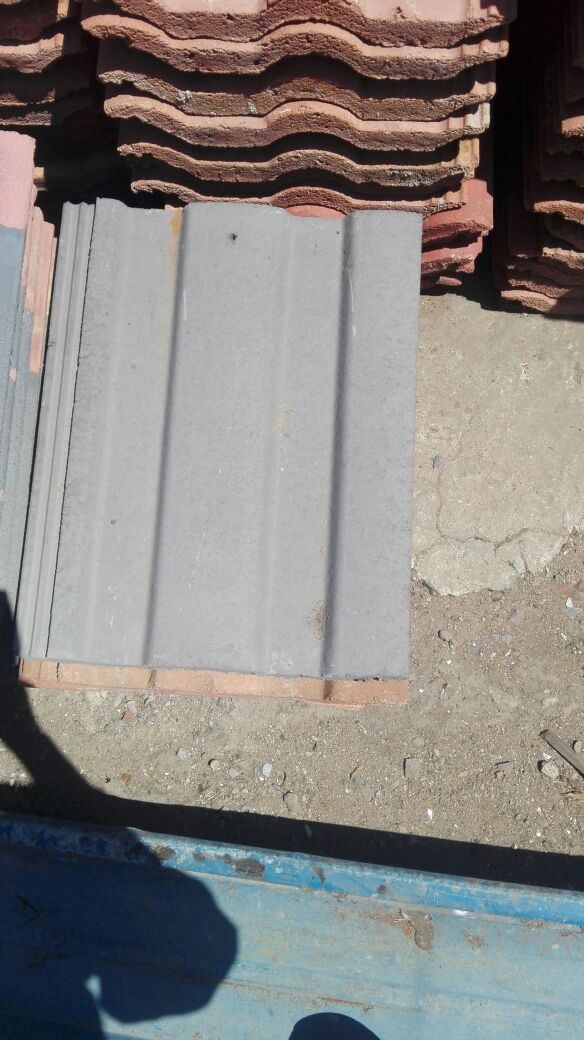 Roof Tiles In Building Materials In South Africa Junk Mail