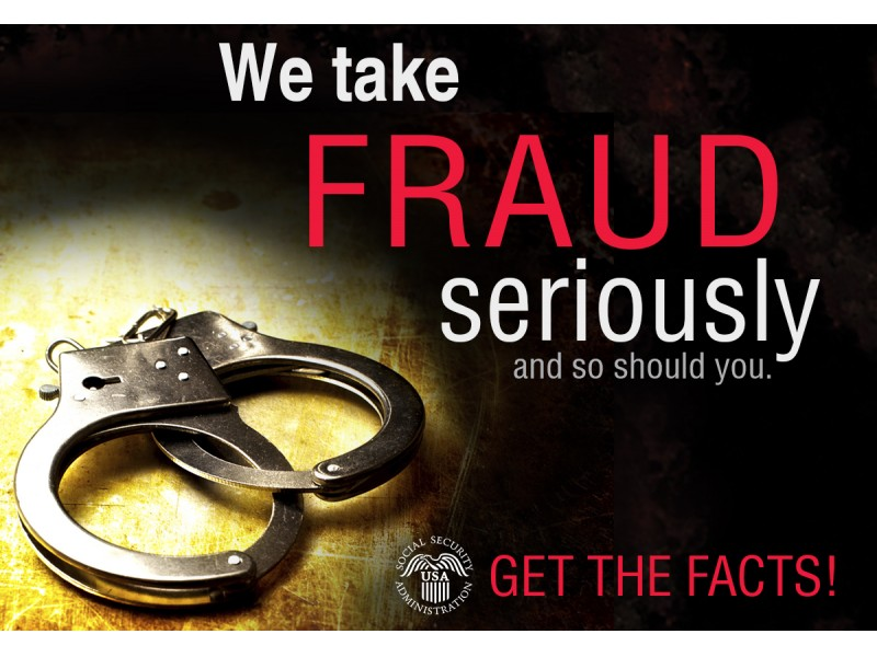 PRIVATE INVESTIGATORS AND FORENSIC FRAUD INVESTIGATORS SA NATIONALLY 0824121149/0110261412 CREDIT CARDS ACCEPTED
