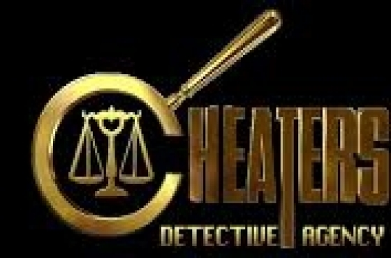PRIVATE INVESTIGATORS@ 0780071412 24/7 IN PIETERMARITZBURG DURBAN CENTRAL UMHLANGA PORT SHEPSTONE WHATSAPP 0780071412 SPECIALISTS TOP DETECTIVES EMAIL INTELSPES@GMAIL.COM