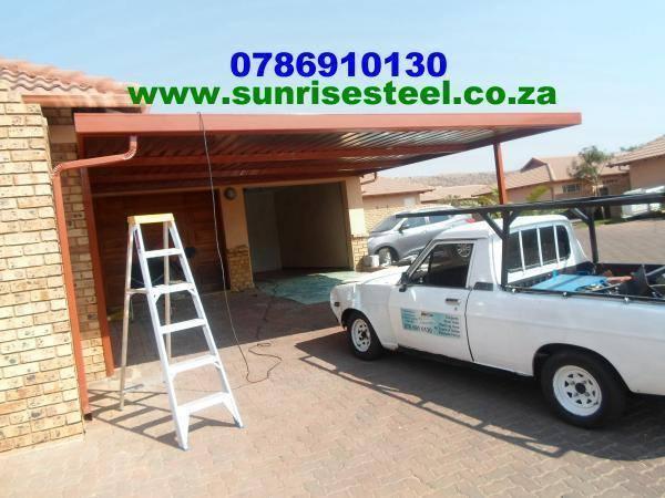 Carports designs Gauteng 0761755770, Carports plans Johannesburg, Carports sizes Bryanston, Carports for sale Greenside
