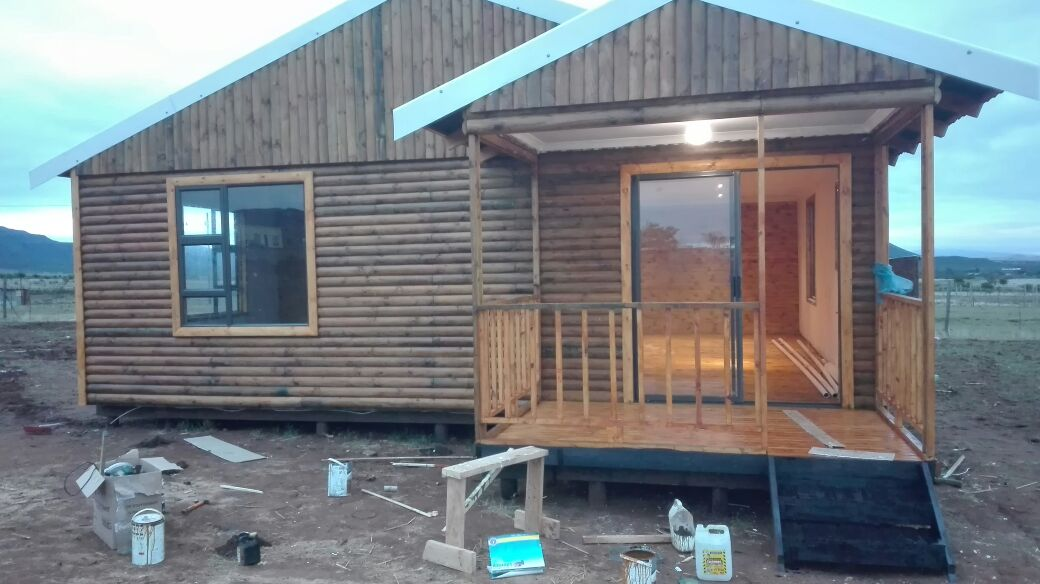 KELLY WENDY HOUSES SOLUTIONS