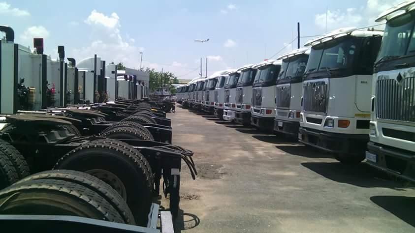 Unbeatable Truck & Trailer deals!
