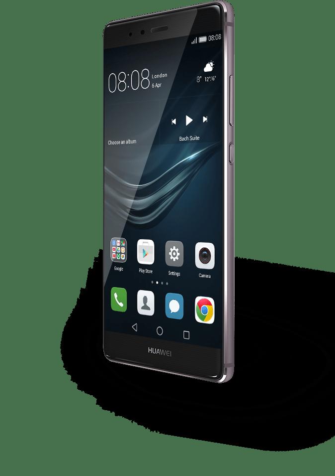 Huawei P9 16GB LTE