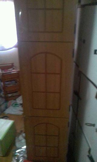 long kitchen cupboard