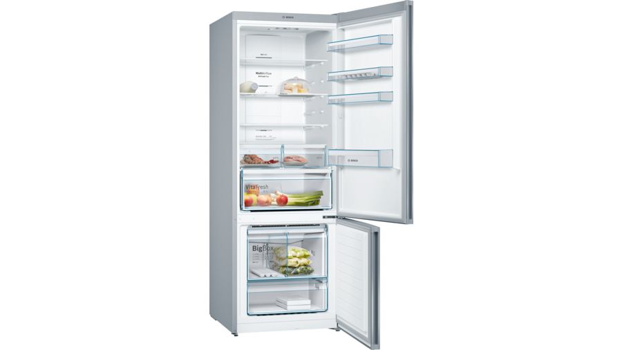 Bosch 559L Fridge/Freezer for Sale