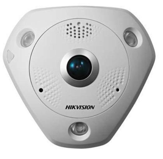 CCTV Security Cameras - Business & Estates
