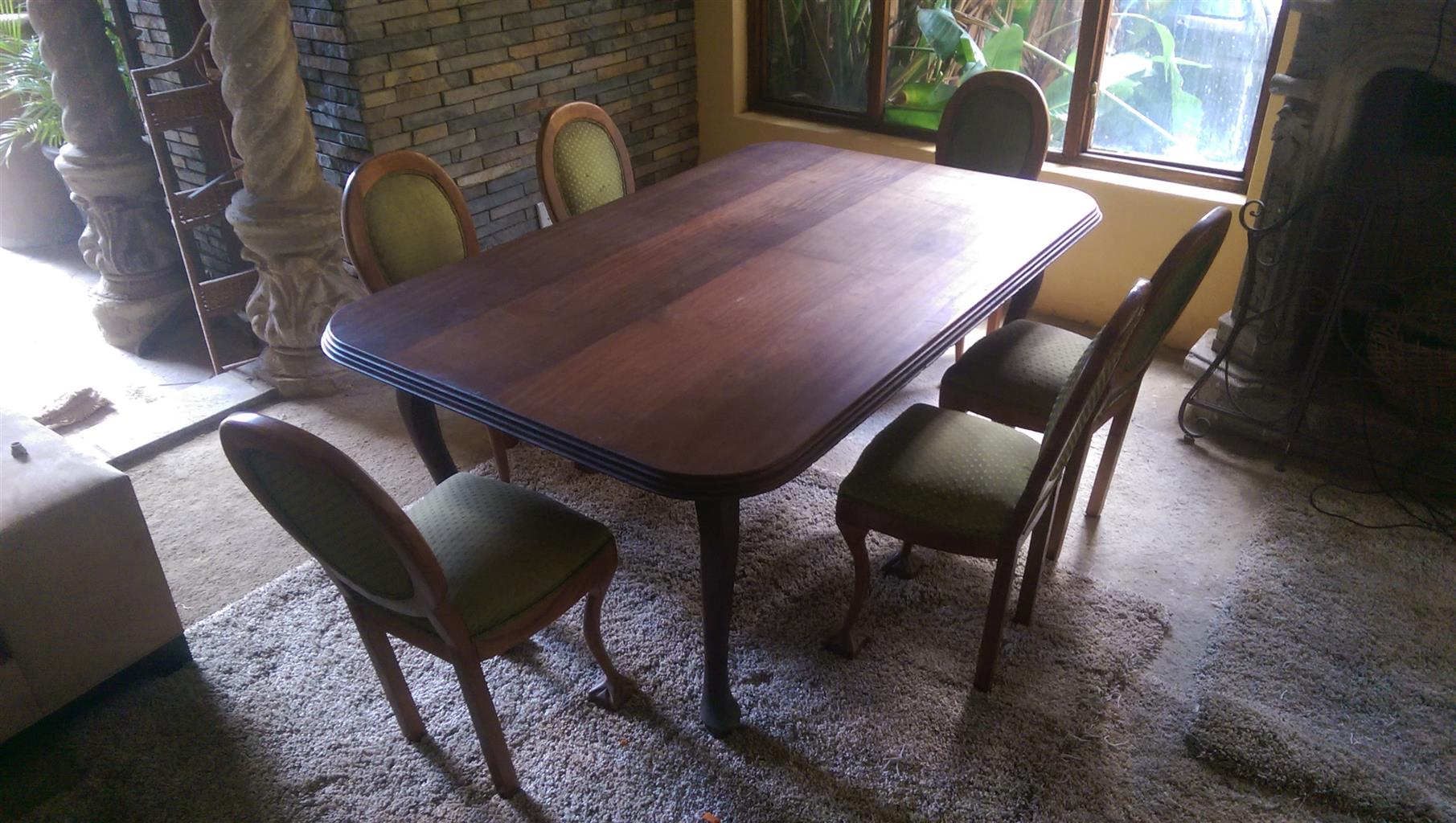 Get Free High Quality HD Wallpapers Dining Room Chairs For Sale Gauteng