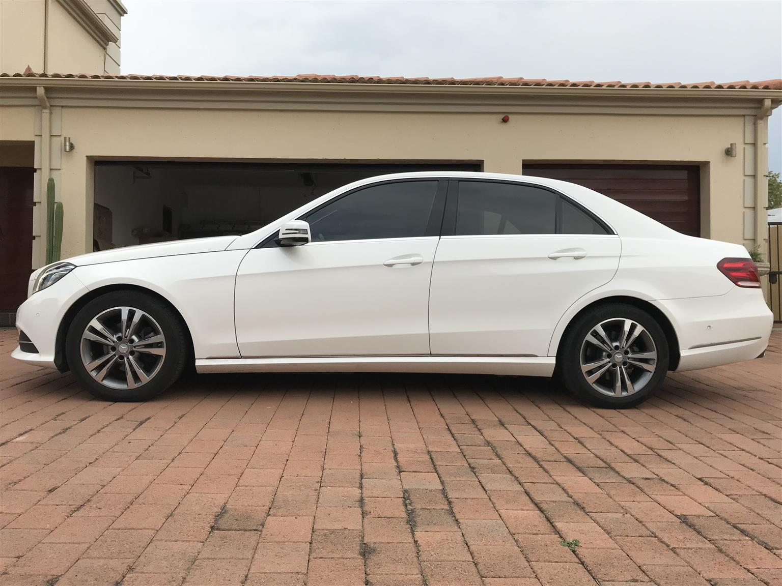 e amg detail benz s model class used penske sedan mercedes at