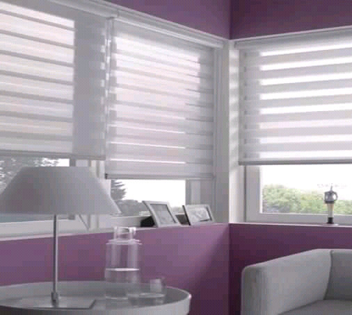 Window Blinds for home or office