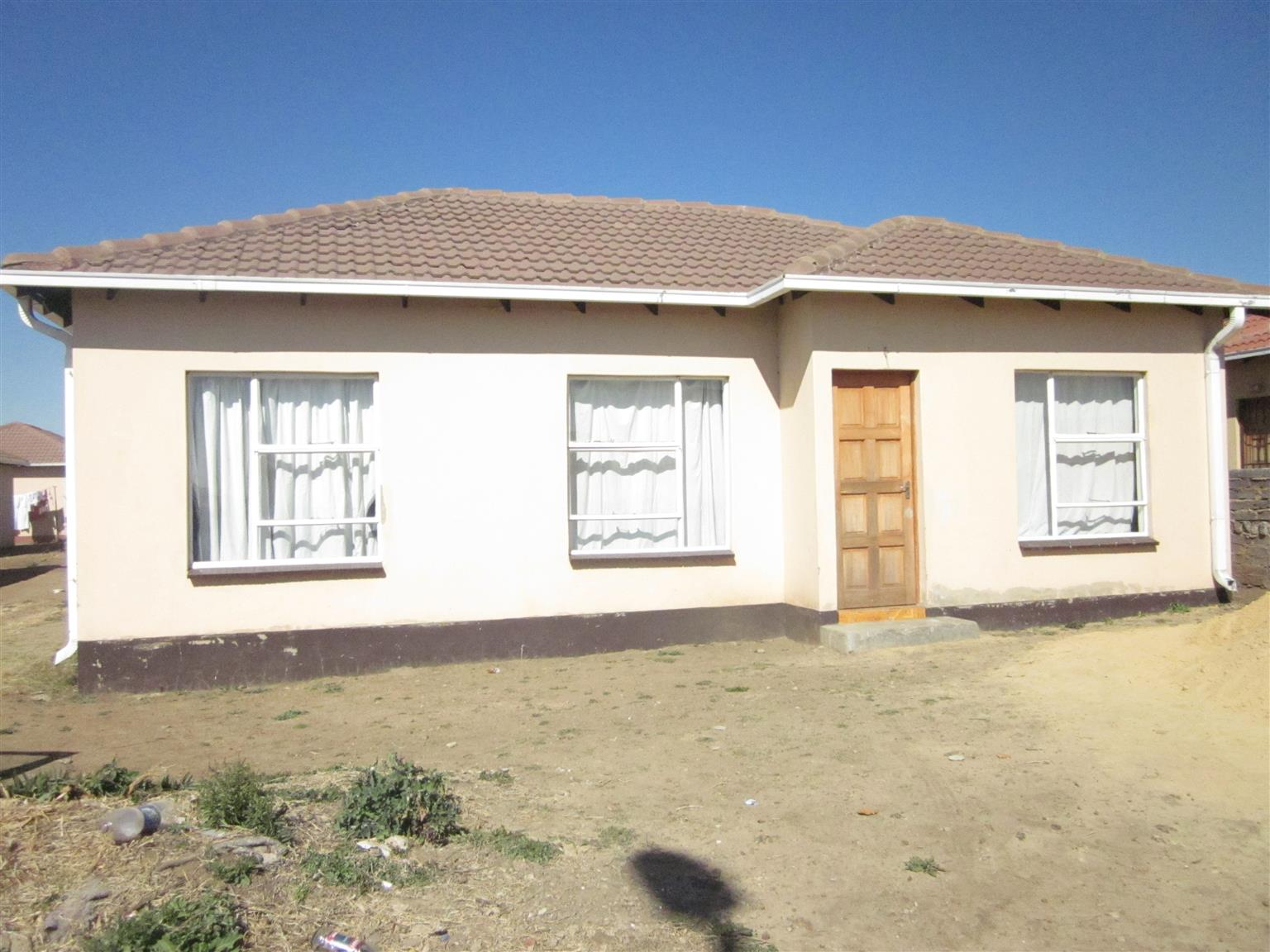 9da0526630d Insolvent Estate Property for Sale