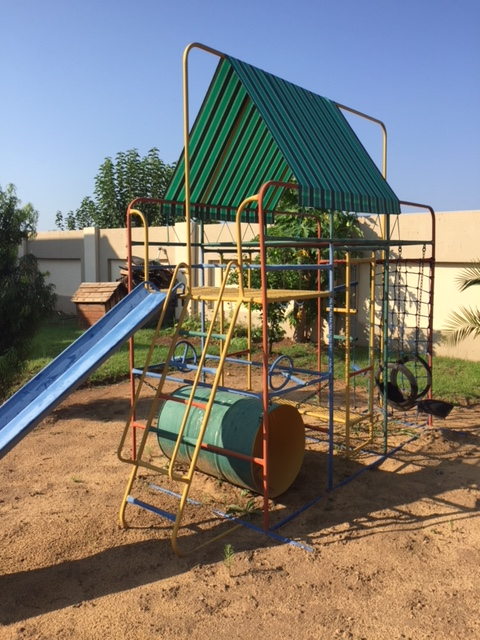 Jungle Gym For Sale >> Jungle Gym For Sale Junk Mail