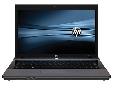 "HP 620 - 15.6"" - Core 2 Duo T6670 - Windows 7 Pro 64-bit - 4 GB RAM - 320 GB HDD"