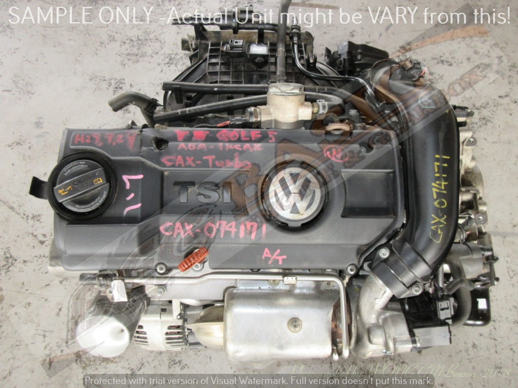 Engine Parts in Northern Cape   Junk Mail