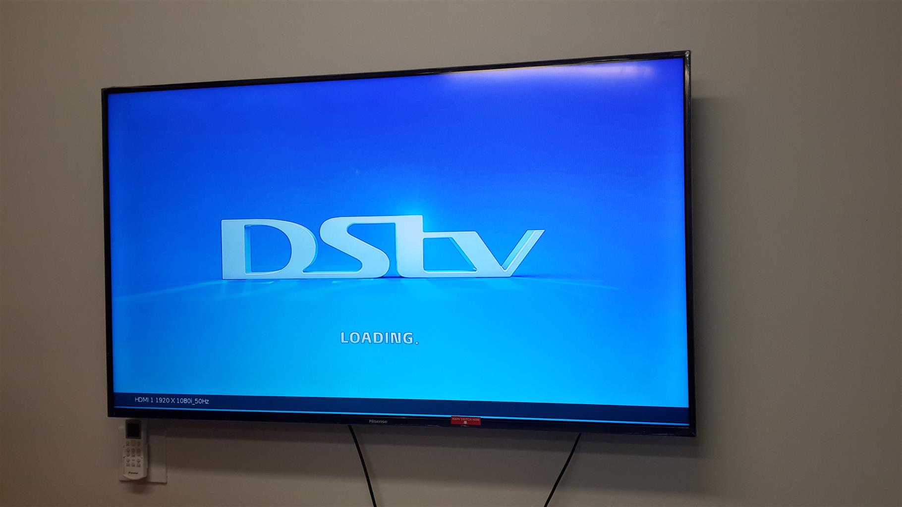 DSTV Nigeria Adds Pop Central TV And Three Other Channels