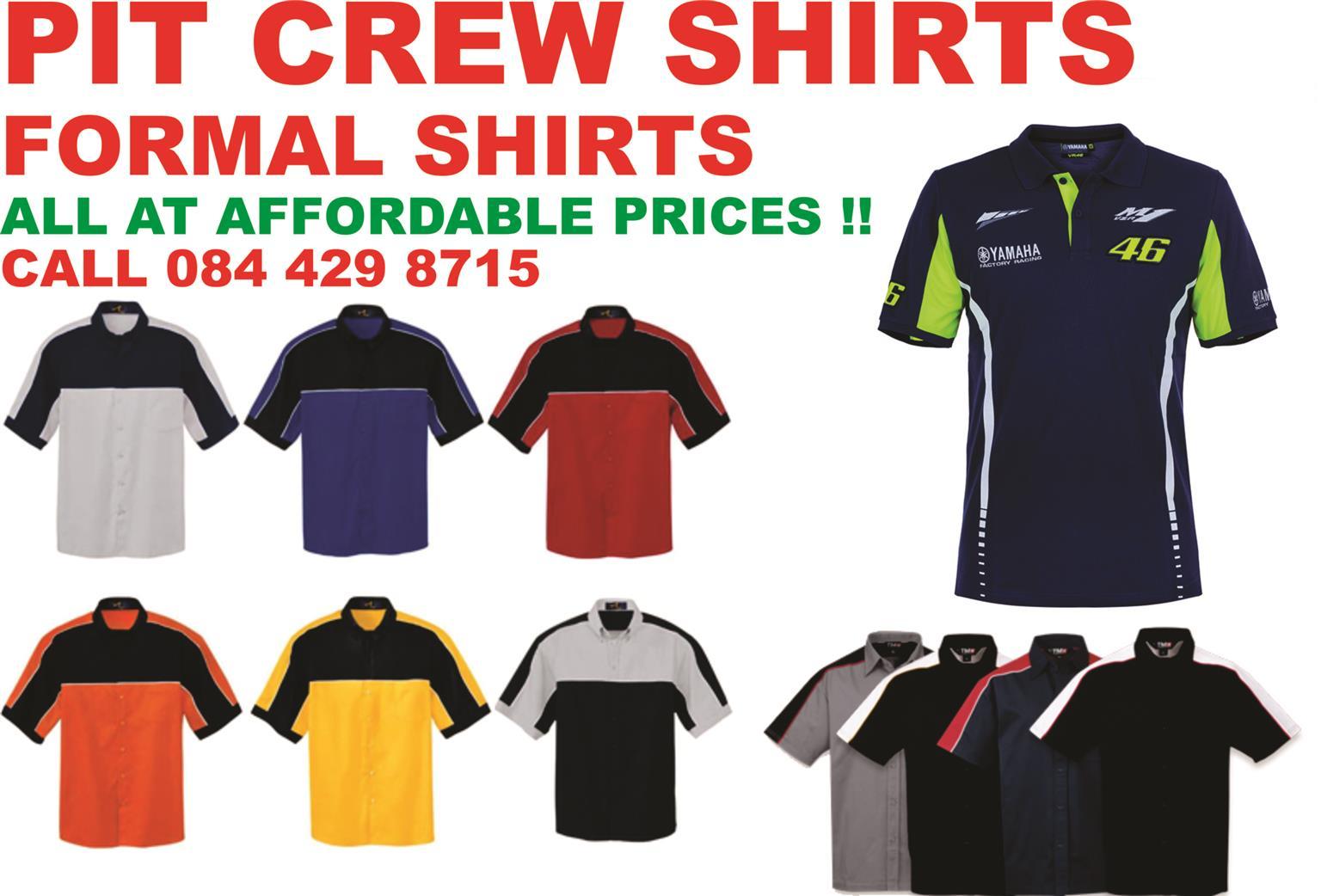 Workwear Hoodies Golf Shirts Long Sleeve And Screen Printing Call
