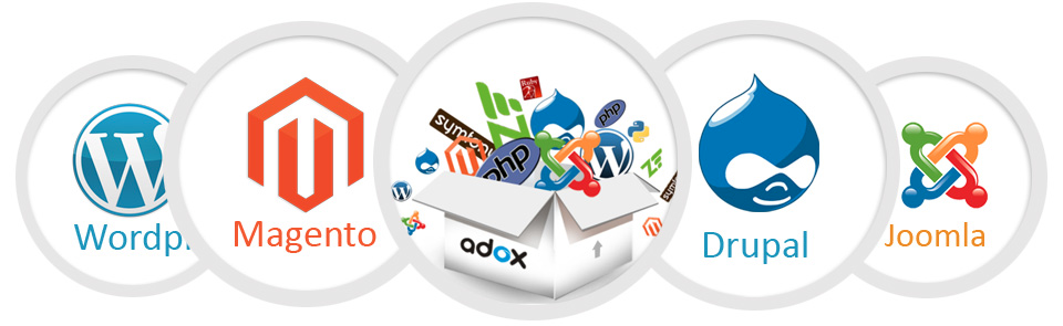 Website Designers in Cape Town, Johannesburg & Durban