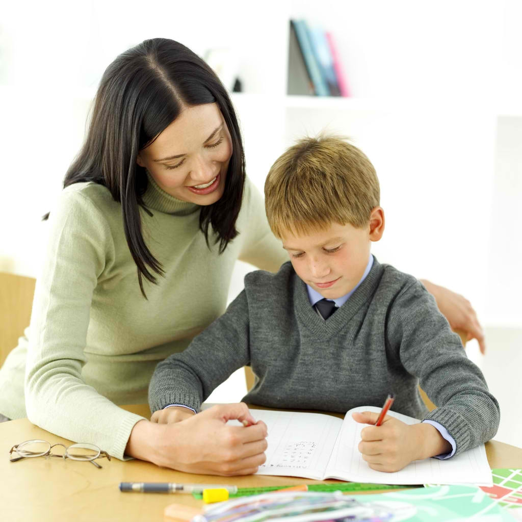 Best tutor and learning service providers!