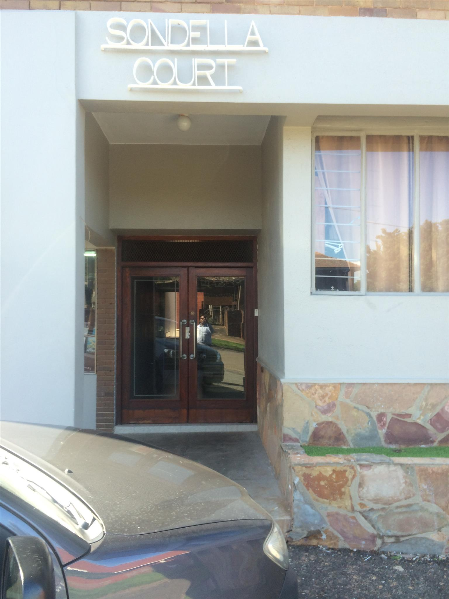 results in apartments and flats in durban