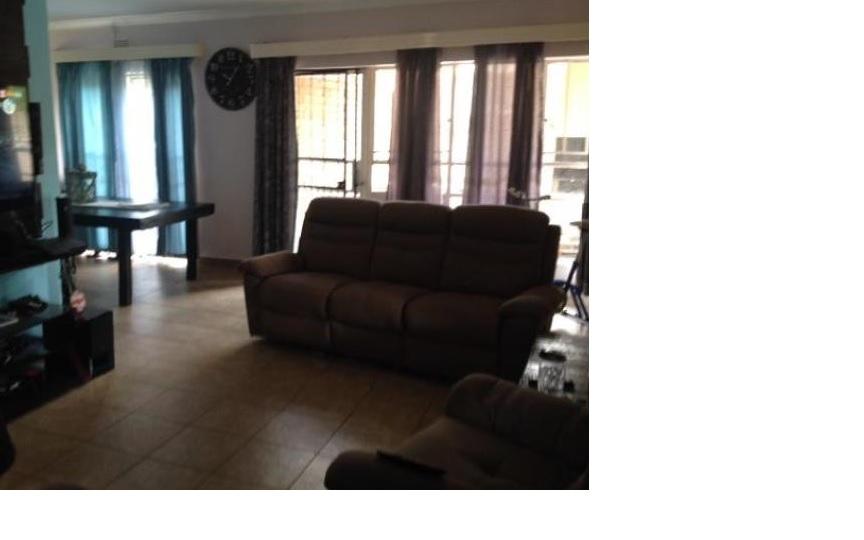 House for Sale in Reyno Ridge