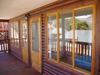 LOG CABIN HOMES,CLASSROOMS AND WENDY HOUSES FOR SALE