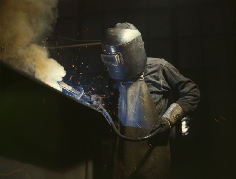 free registration in welding training stick ,aluminium,steel,gas cutting,boiler making 0744197772