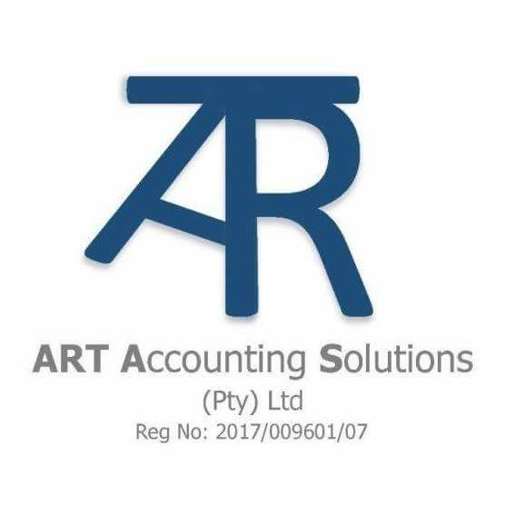 Monthly bookkeeping from R800*