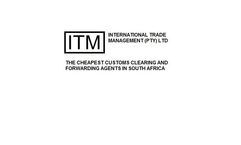 International Trade Management