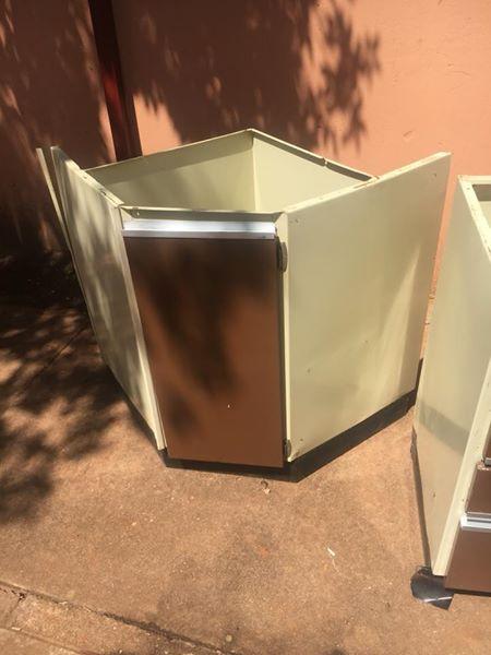kombuis kaste