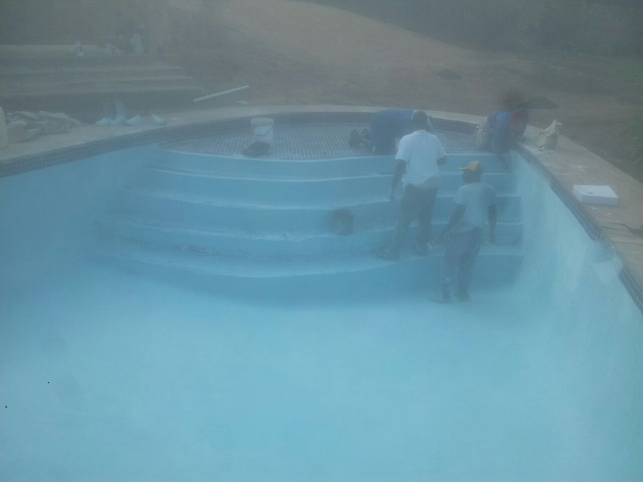 Pool Pump Installations, Pool Constructions, Pool Repairs, Borehole installations, Water Pumps