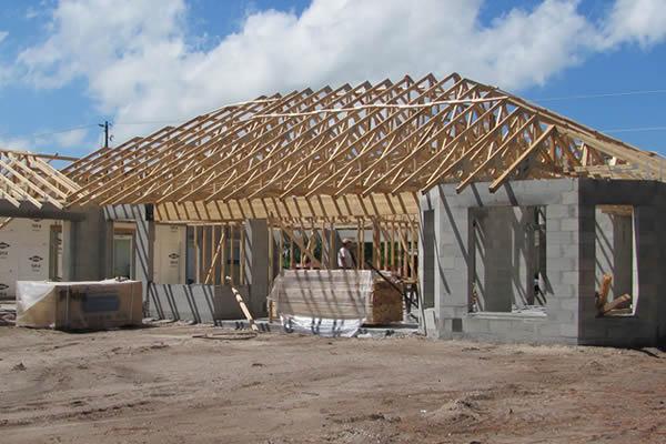 Builder and tiler in Pretoria 0721299257 NHBRC Registred