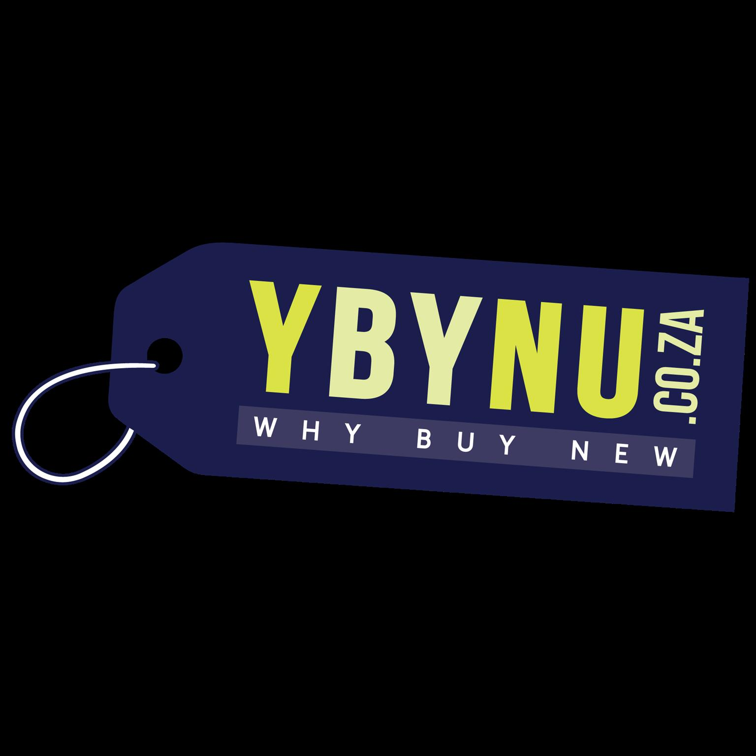 Find YBYNU's adverts listed on Junk Mail