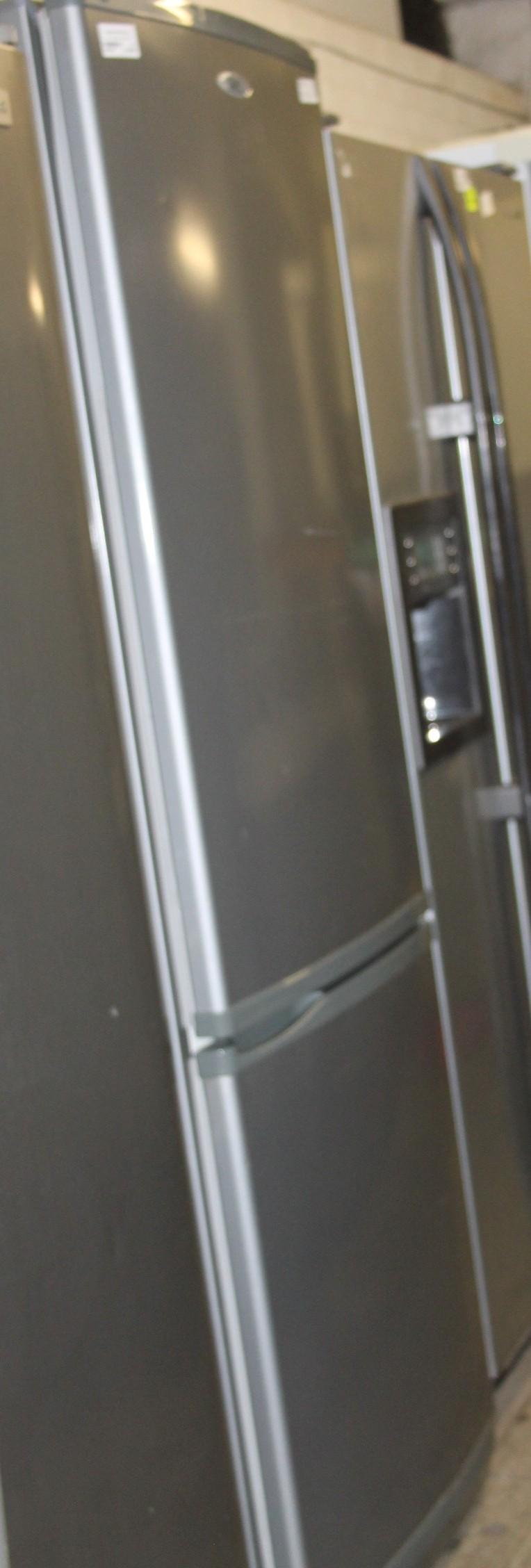Defy fridge S028419a #Rosettenvillepawnshop