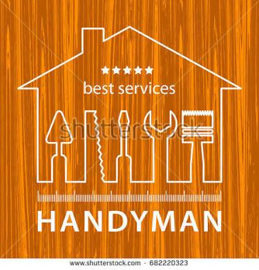 TERENURE HANDYMAN SERVICES