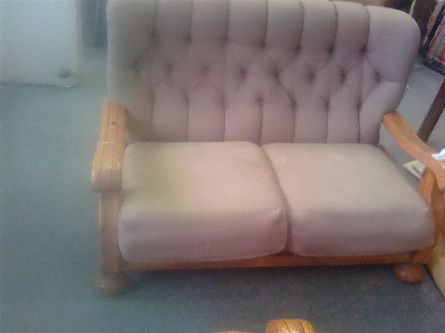 Diana Embedded Regency Lounge Suite Pinetown