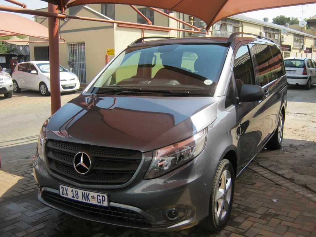 mercedes minivan for benz in metris sale inventory ontario new peterborough