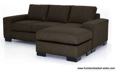 Sofas Couches L Shape Couch Corner 2 3 Seater