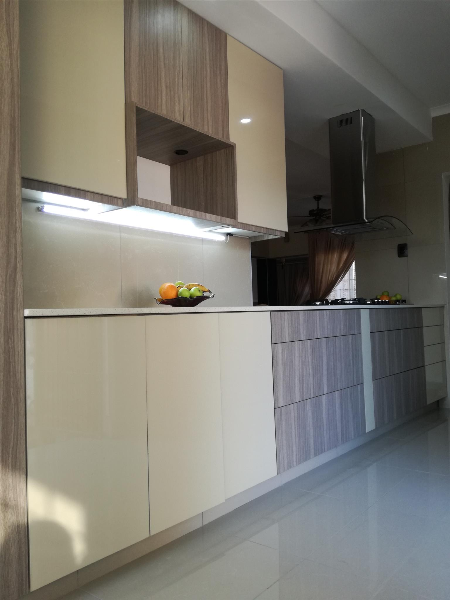kitchen design jobs gauteng custom made kitchens junk mail 222
