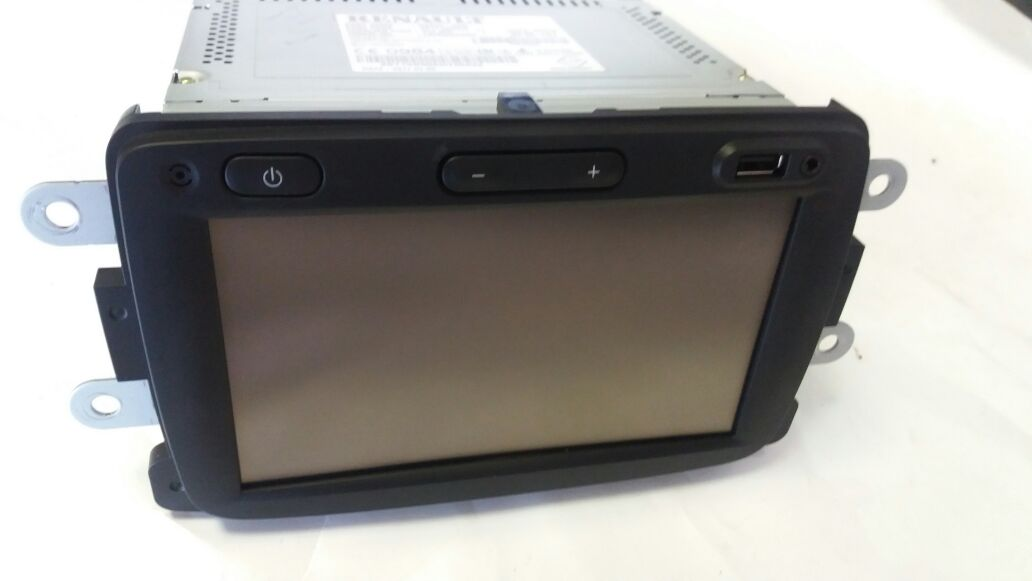 Radio For Renault Kwid For Sale