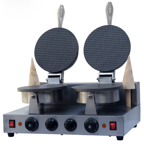 Waffle & Cone Bakers For Sale