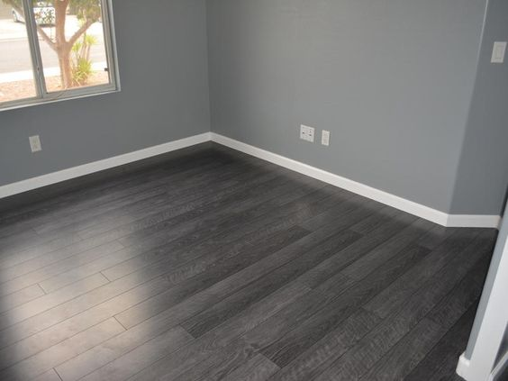 Laminate Wooden Floors.R139-00.Vinyl (LVT)Floors.Wall to Wall Carpets and Blinds.Contact Mr.Bobby