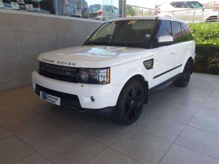 buy land for landrover range sport in malaysia a used rover sale